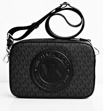 Michael Kors Shoulder Bag Fulton Sports LG Ew cross Body. New