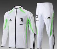 Survêtement Maillot Juventus de Turin Palace édition 2020 Tracksuit / Jogging