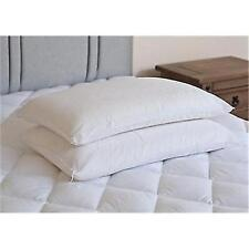 Memory Foam Home Bedding