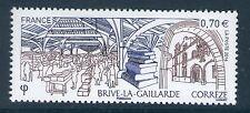 TIMBRE 5104 NEUF XX  - Brive-La-Gaillarde