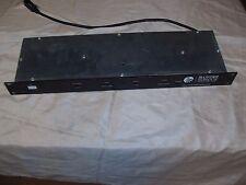 Blonder Tongue Labs Bavm Audio Video Modulator Stock No. 5991 30 day warranty