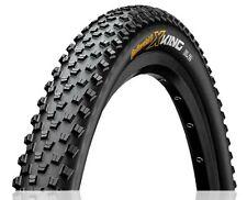 Michelin Wild Run /'R Advanced Pneu 26x1.1 Noir