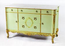 Vintage Italianate Ladies Dresser
