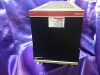 Rockwell Collins Display Processor Unit, DPU-85N,