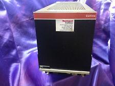 Rockwell Collins Display Processor Unit, DPU-85N, *with 8130**