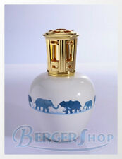LAMPE BERGER 3187 FRANCE CATALYTIC FRAGRANCE LAMP ~ NEW 100% Authentic