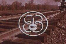 ENCYCLOPEDIA BRITANNICA DVD VOL. 2 - 14 FILMS 2 1/2 HRS