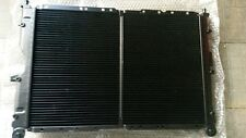 Radiatore originale cod. 60809414 ALFA ROMEO 155 (167) 2.5 TD