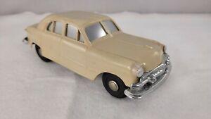 AMT 1951 Ford Sedan Wind Up Promo Model Car