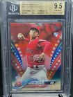 It's ShoTime! View the Hottest Shohei Ohtani Cards on eBay 32