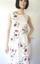 "Women Dress IVANKA TRUMP ""Limited "" Authentic NWT . Last One . OUT of STOCK"