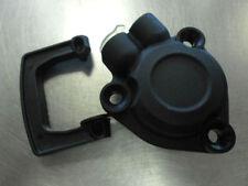 Aprilia Motorcycle Clutch Slave Cylinders