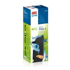 JUWEL Filtre Bioflow L  Aquarium jusqu'à 400L Débit :1000 l/h
