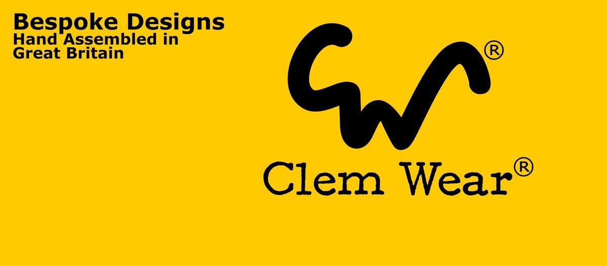 Clem Wear