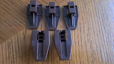 5 x Kenlin Rite-Trak I & II Drawer Stop, with USPS tracking #