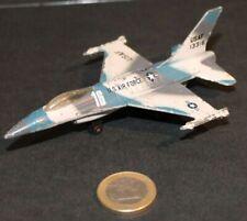 Matchbox SB24 F-16 Falcon