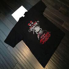 VINTAGE GG Allin & The Murder Junkies t-shirt REPRINT