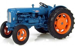 UH2636 - Traktor Ford Power Major