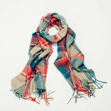 Acrylic Other Women's Scarves and Shawls
