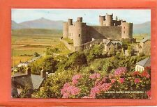 Swansea Posted Collectable Welsh Postcards