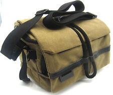 Camera case bag for nikon DSLR D700 D300 D810 D90 D200 D400 D800 D610 D600 DF