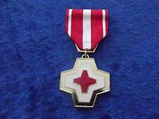 ^ a20-135 US Vietnam Lifesaving Medal