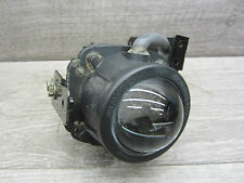 Quad ATV TGB Target 325 / 525 Scheinwerfer links innere Seite