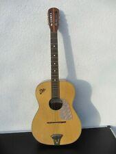 Gitarre Eko P 8 ca. 97 cm