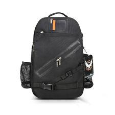 The Division Perimeter Tactical Backpack Large Unisex Cosplay Shoulder Bag Gift