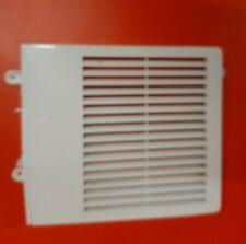 Beko DHY7340W Asciugatrice spugna filtro evaporatore x 5