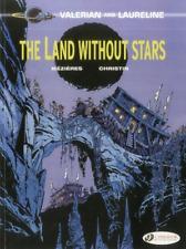 `Mezieres, Jean-Claude (Crt...-Valerian 3  (UK IMPORT)  BOOK NEW