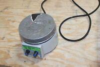VWR Dyla-Dual Hot Plate/Stirrer 942009 (Cat.No. 58849-001)