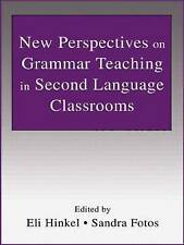English, Grammar Paperback Textbooks