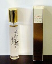 CARTIER LE PANTHERE 9 ML(.3 0Z) EDP SPRAY  MOTHER'S DAY IS COMING
