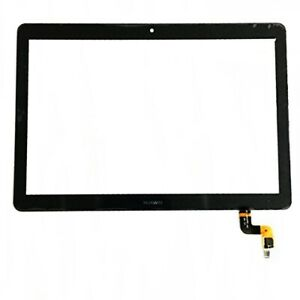 Replacement For Huawei MediaPad T3 10 AGS-W09 AGS-L09 Touch Screen Digitizer