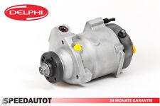 Pompe à haute pression DELPHI D'INJECTION FORD FOCUS 1,8 TDCI 116PS 1308237