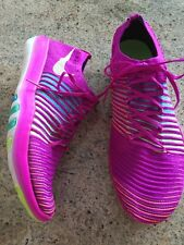 Nike Women's Free Transform FlyKnit Sneakers- Size 11.5M NEW!