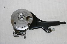 Shimano Nexave Front Roller Brake BR-IM31-F 80704