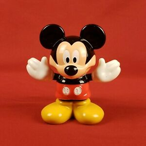 Disney Mickey Mouse Talking LED Flashlight