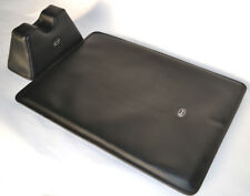 WORK STATION - GUITAR PADDED NECK BLOCK REST SUPPORT AND PADDED BASE
