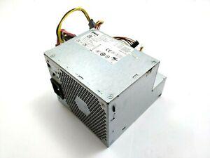 Dell WU123 L255P-01 Optiplex 760 780 790 Desktop 255W Power Supply