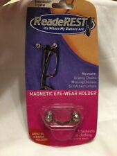 ReadeREST NEW!1 Magnetic Eye-Wear With Swarovski Crystals