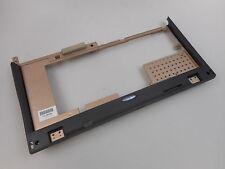 HP / Compaq 330963-001 Keyboard Bezel für Presario 1255