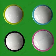 Veilleuses multicolores sans marque pour la chambre