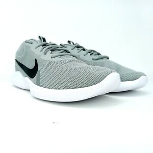 """NEW"" Nike Men's Flex Experience Run 9 Running Sneakers Size 12 US"