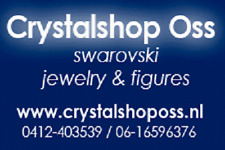 Swarovski  Sleigh      7475/000/601  (without present and without tree ),