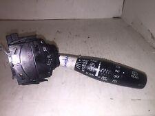 03 04 Mitsubishi Outlander Windshield Wiper Control Switch Arm OEM
