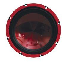 Soundlab 12 Inch Chassis Speaker 300w 4 Ohm EV-L042M