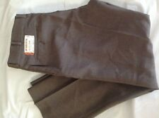 McGregor dress pants men's size 32