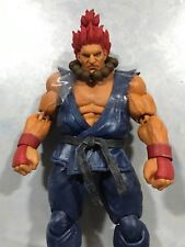 (In stock ) STORM COLLECTIBLES Street Fighter  : AKUMA GOUKI